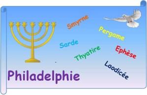 Phildelphie