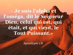 L'apparition du Christ Ressuscité dans le Livre de l'Apocalypse (Ap 1,10-20)