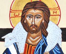Rencontre autour de l'Évangile – 4ième Dimanche de Pâques