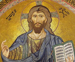 Pourquoi appelle-t-on Jésus « Seigneur » ?