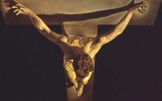 Mc 10,32-52 : Jésus marche vers Jérusalem, vers sa Passion…
