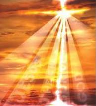 Le Message du Christ Ressuscité à l'Eglise de Smyrne (Ap 2,8-11)