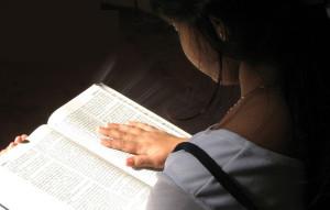 lire-la-bible
