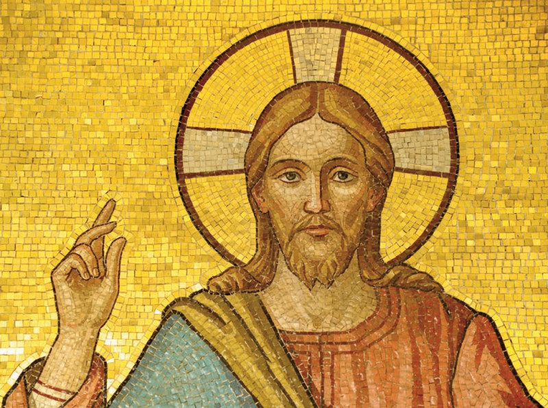 3ième Dimanche du Temps Ordinaire – par le Diacre Jacques FOURNIER (Lc 1,1-4; 4,14-21)