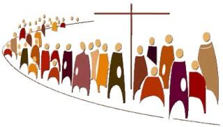 Rencontre autour de l'Evangile – 15ème dimanche du Temps Ordinaire