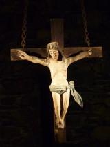 L'annonce de la victoire du Christ sur toute forme de mal (Ap 15,1-4)