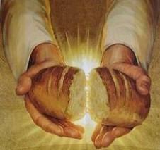 20ième dimanche du temps ordinaire par le Diacre Jacques FOURNIER (16 Août)