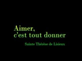 26ième Dimanche du Temps Ordinaire- Homélie du Frère Daniel BOURGEOIS, paroisse Saint-Jean-de-Malte (Aix-en-Provence)