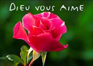 27ième dimanche du temps ordinaire par le Diacre Jacques FOURNIER (4 Octobre)