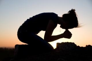 Rencontre autour de l'Evangile – 22ème dimanche du Temps Ordinaire