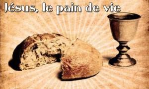 pain vivant 1