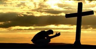 Rencontre autour de l'Evangile – 26ème dimanche du Temps Ordinaire