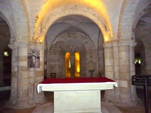 Auxerre c