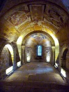 Auxerre d