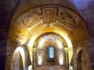Auxerre e