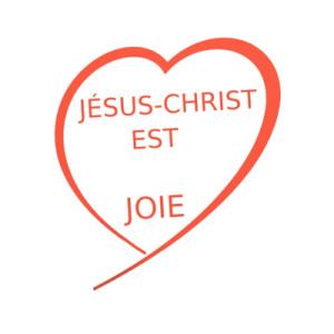 JESUS-CHRIST_EST_JOIE