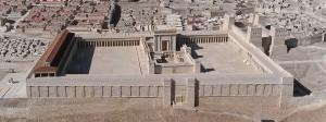 Temple-de-Jérusalem