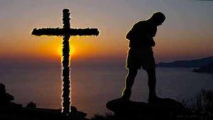 homme-qui-refuse-le-salut-par-Jésus-Christ1