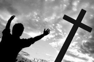 14ième Dimanche du Temps Ordinaire  par Francis COUSIN