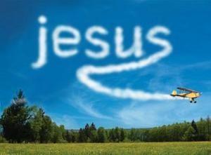 jesus-christ-notre-sauveur_1950967-M