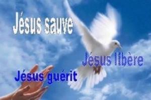 jesus-sauve