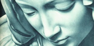 vierge marie2