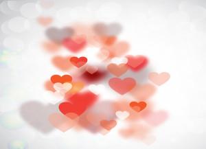 Amour, pardon, réconciliation