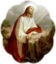 Rencontre autour de l'Évangile – 7ième Dimanche de Pâques