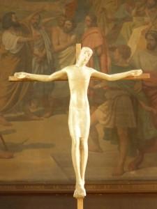 Christ Ressuscité cathédrale de Londres
