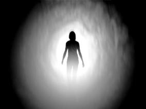 Est-il normal d'avoir peur de la mort?