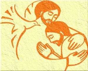 amour-du-christ