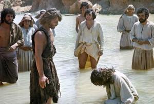 baptême-de-Jésus-Jourdain