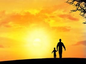 Comment transmettre la foi sans embrigader ?