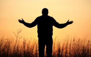homme en prière1