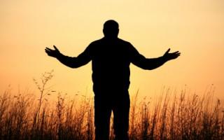 19ieme Dimanche du Temps Ordinaire par le Diacre Jacques FOURNIER