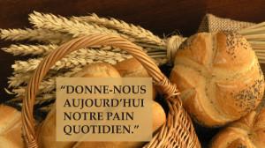 notre_pain_quotidien_600_335