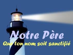 17ième Dimanche du Temps Ordinaire- Homélie du Frère Daniel BOURGEOIS, paroisse Saint-Jean-de-Malte (Aix-en-Provence)