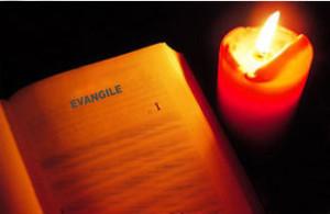 biblelumiere2