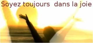 33ième Dimanche du Temps Ordinaire- Homélie du Frère Daniel BOURGEOIS, paroisse Saint-Jean-de-Malte (Aix-en-Provence)