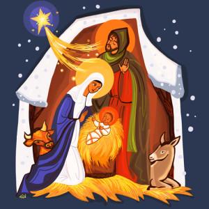naissance de jésus3