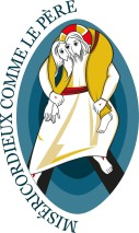 Pourquoi ceux qui vivent en concubinage ne peuvent communier au Corps du Christ ?
