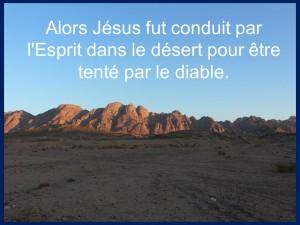 désert1