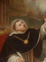 St Thomas d'Aquin, une présentation…