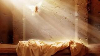 La Résurrection du Seigneur par le Diacre Jacques FOURNIER