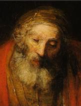 Veiller et se repentir (Luc 12,35-13,35)