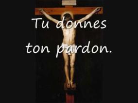 24ième Dimanche du Temps Ordinaire – Homélie du Frère Daniel BOURGEOIS, paroisse Saint-Jean-de-Malte (Aix-en-Provence)
