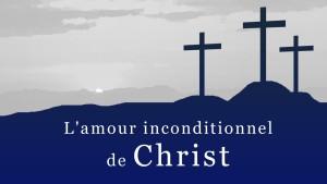 amour du christ