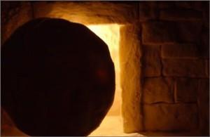 la résurrection1