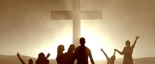 13ième Dimanche du temps ordinaire – par le Diacre Jacques FOURNIER