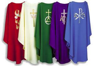 couleurs-liturgiques
